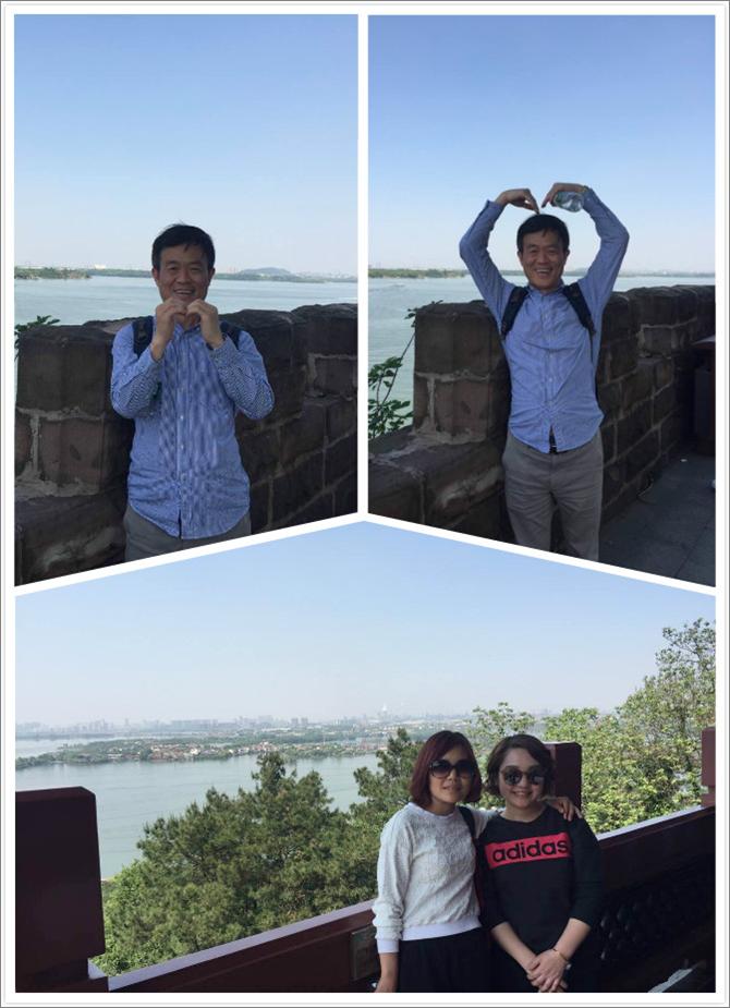 武汉2.png
